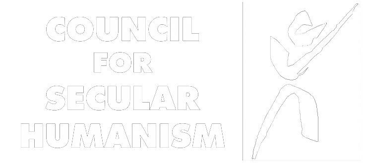 CSH: Council for Secular Humanism